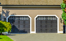 Security Garage Door Service Racine, WI 262-710-2356